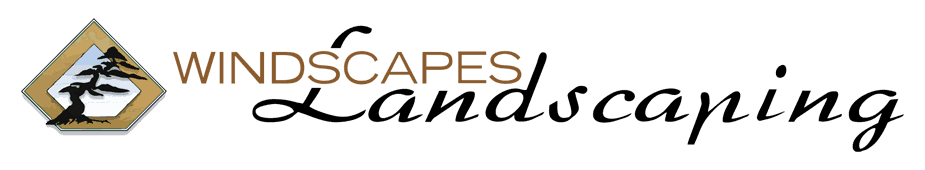 Landscape Design Grand Rapids MI - Windscapes Landscaping